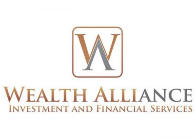 wealth-alliance-alt