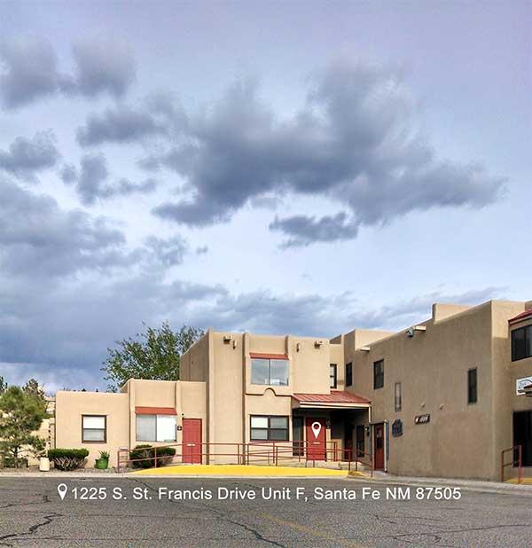 Marketing Firms Santa Fe