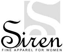 Logo design version 4