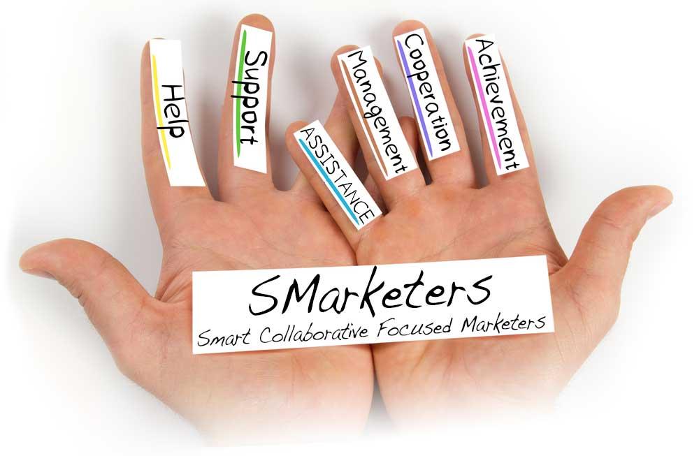 public speakers in marketing