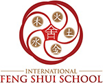 feng shui school icon