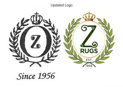 Z-Rugs