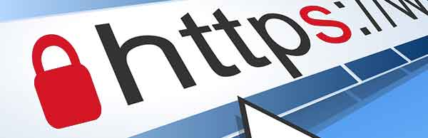 SSL for Beginners and What an SSL Means