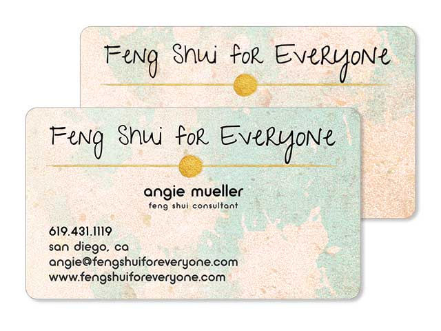 Business card portfolio go west design fengshuiforeveryone bcard colourmoves