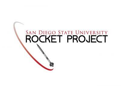 SDSU-rocketproject
