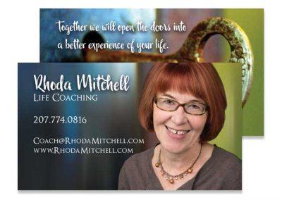 rhoda-mitchell-life-coach