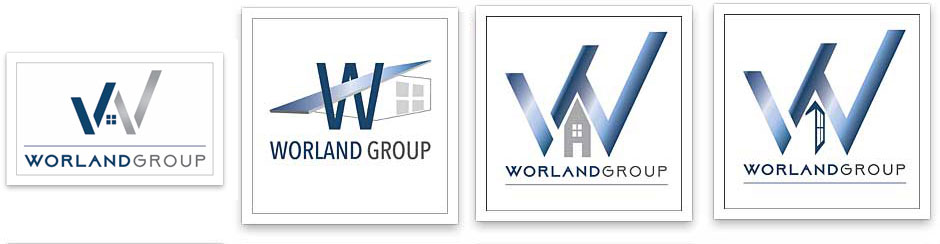 Logo-design-for-realtors