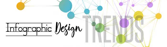Infographic Design Trends