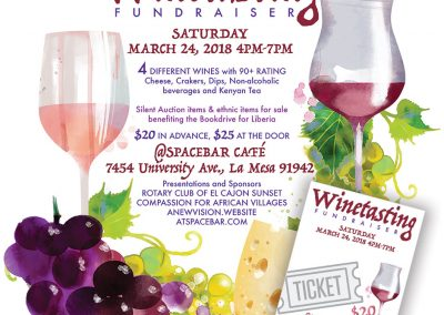 WinetastingFun-Flier-and-Tickets