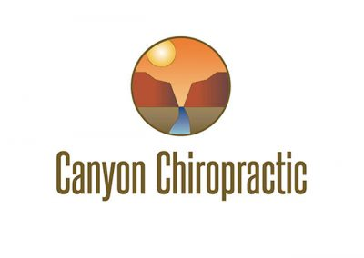 canyon-chiropractic-stacked