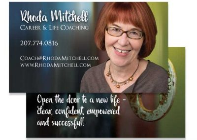 rhoda-mitchell-coaching