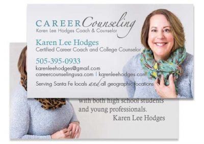 Business-Card-Design-KLH