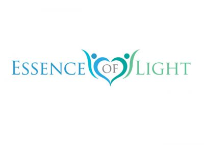 essence-of-light-logo