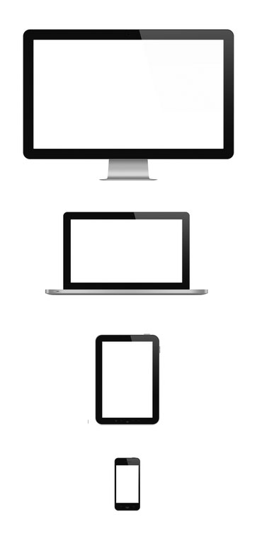 responsive-web-design-san-diego