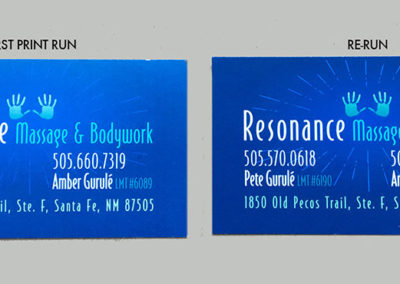 business-card-re-run