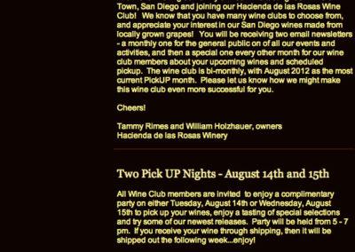 e-newsletter-Wine-Club