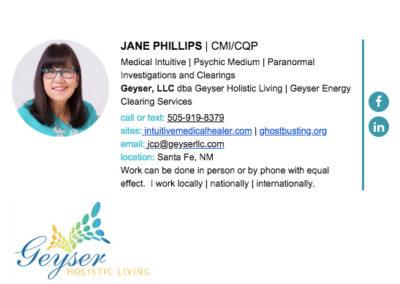 professional-email-signature-example