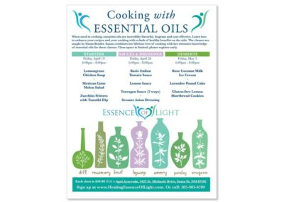Flier-Cooking-Classes