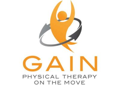 physical-therapy-logo