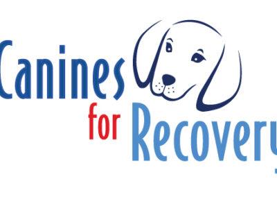 Dog Logo Designs 8a