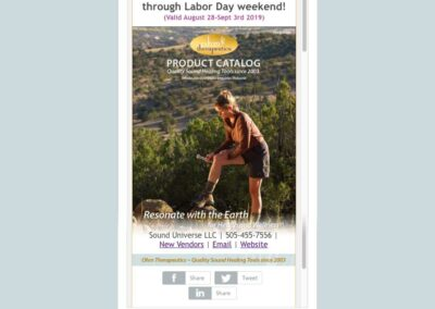 retail-email-examples
