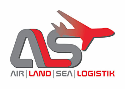 air-land-sea-logos
