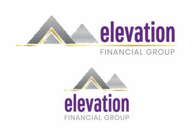 financial-group-logos