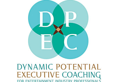 Executive Coaching logos